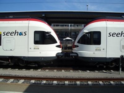 metro regio express als neue marke g nter b chles weblog. Black Bedroom Furniture Sets. Home Design Ideas